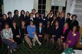 """Lisa D. Love Honored by Women's Fund of New Jersey as Distinguished """"Women in the Field of Real Estate"""""""
